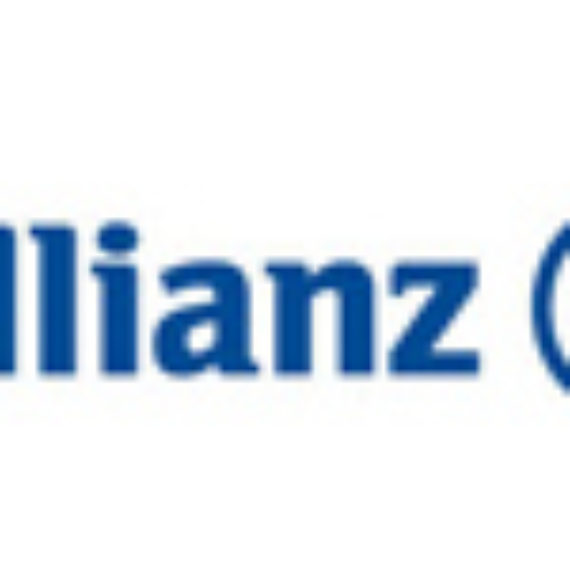 verzekeringen - allianz verzekeringen